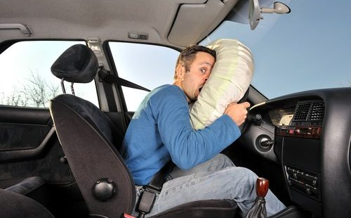cars-with-airbags