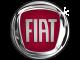 fiat-3-logo