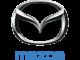 mazda-2-logo